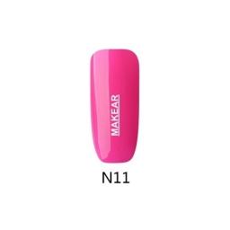 Makear 11 Neon 8 ml.