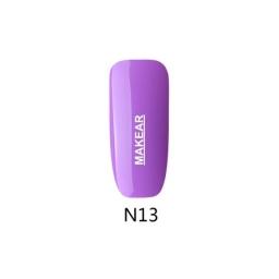 Makear 13 Neon 8 ml.