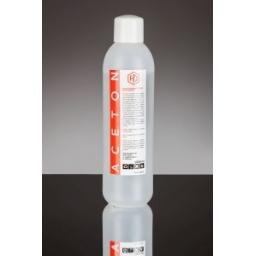 Aceton Kosmetyczny Tutti Frutti 125 ml.