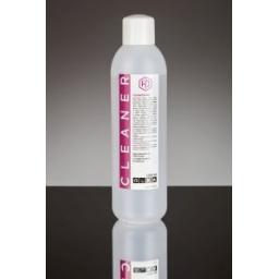 Cleaner Kosmetyczny ROSE  125 ml.