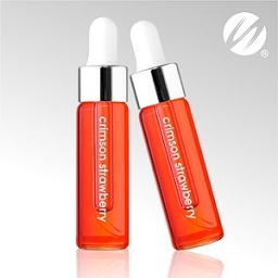 Oliwka Silcare Strawberry 15 ml.