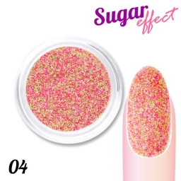 04 Sugar Effect