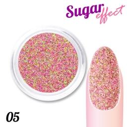05 Sugar Effect