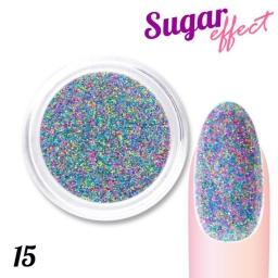 15 Sugar Effect