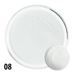 08, Akryl Kolorowy 4 g.