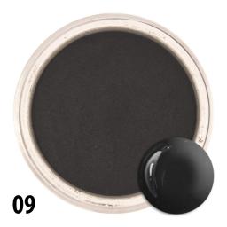 09. Akryl Kolorowy 4 g.