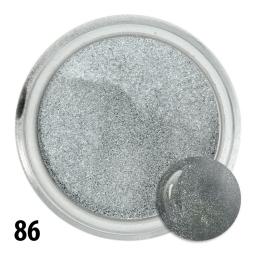 86. Akryl Kolorowy 4 g.