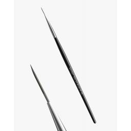 Pędzel do zdobień Semilac Nail Art Brush N 05