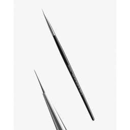 Pędzel do zdobień Semilac Nail Art Brush N 000-2
