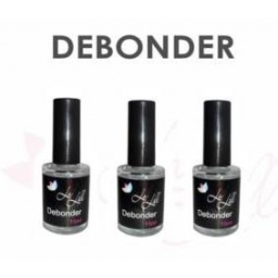DEBONDER REMOVER DO RZĘS 15ML