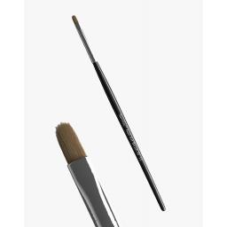 Pędzel do zdobień Semilac Nail Art Brush N 15