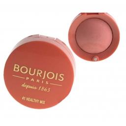 Bourjois róż do policzków Pastel 41