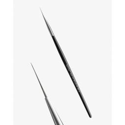 Pędzel do zdobień Semilac Nail Art Brush N 00-3