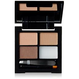 Makeup Revolution BROW KIT Light-Medium
