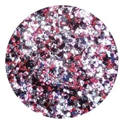 Multicolor hexagon Exclusive 02