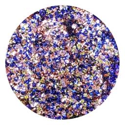 Multicolor hexagon Exclusive 09
