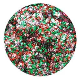 Multicolor hexagon Exclusive 11