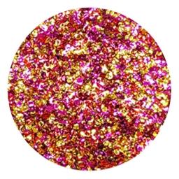Multicolor hexagon Exclusive 12