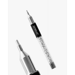 Semilac Magnetic Pen