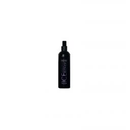 Scandic Line Stop Yellow Shampoo firmy Profis - szampon anty-żółty 250 ml