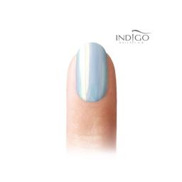 GLASSME - RAINBOW INDIGO 0,5 GRAMA