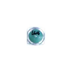 Chrom Polaris brokat 06 + pacynka
