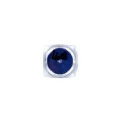 Chrom Polaris brokat 08 + pacynka