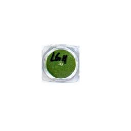 Chrom Polaris brokat 11 + pacynka