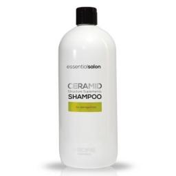 SCANDIC LINE Szampon Do Włosów z Ceramidami 1 L