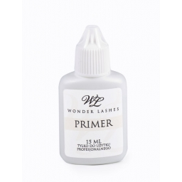 Wonder Lashes Primer 15 ml