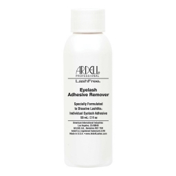 Ardell Eyelash Adhesive Remover 59 ml