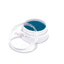 Indigo Efekt Holo Blue