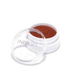 Indigo Efekt Holo Copper