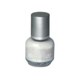 Nail Monolit 15 ml.