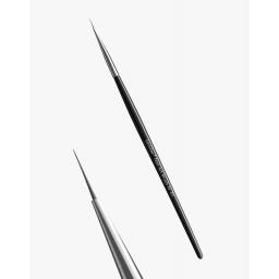 Pędzel do zdobień Semilac Nail Art Brush N 01