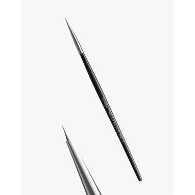 Pędzel do zdobień Semilac Nail Art Brush N 000-1