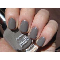 SALLY HANSEN Complete Salon Manicure Greige 372