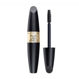 MAX FACTOR TUSZ FALSE LASH EFFECT MASCARA CZARNY