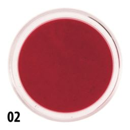 02. AKRYL KOLOROWY