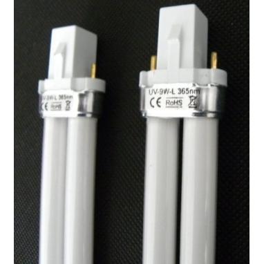 Żarówka UV 9 Watt  Indukcyjna