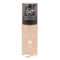 REVLON Colorstay combination/oily 340