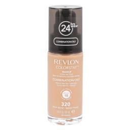 REVLON Colorstay combination/oily 320 True Beige