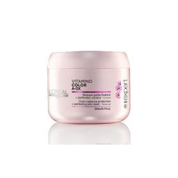 Loreal Absolut Repair Lipidium - odżywka regenerująca włosy zniszczone 150 ml.
