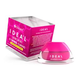 Żel Ideal UV/LED 50g