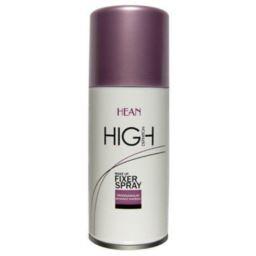 Hean Profesjonalny utrwalacz makijażu w sprayu
