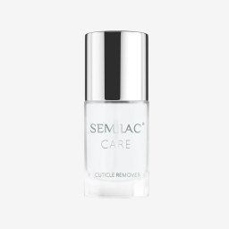 Semilac Cuticle Remover - 12 ml.