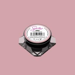 Żel UV kolor GeltaQ 004 Classic Nude