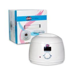 RONNEY ProfessionalWax Heater-Podgrzewacz do wosku