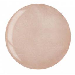 CUCCIO - Dip System - Puder 5549 Iridescent Cream