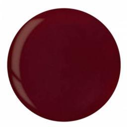 CUCCIO - Dip System - Puder 5522 Deep rose